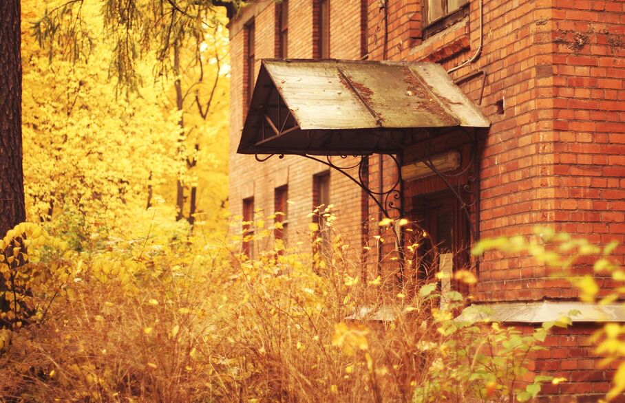Tips To Sell Your Home This Autumn